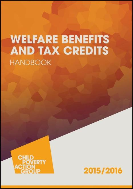 Staying put: the impact of the 'bedroom tax' on tenants in North Staffordshire | Child Poverty Action Group | welfare reform | Scoop.it