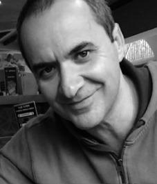 Luis M. Martínez, neurocientífico, ponente en TEDxMadrid 2016   TEDxMadrid   Scoop.it