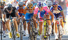Tour de France 2012: an interactive guide   Travel in france   Scoop.it