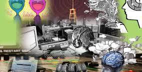 Los estudios sobre la cibercultura y los new media. Extendiendo el campo de la literatura comparada | | Comunicación en la era digital | Scoop.it