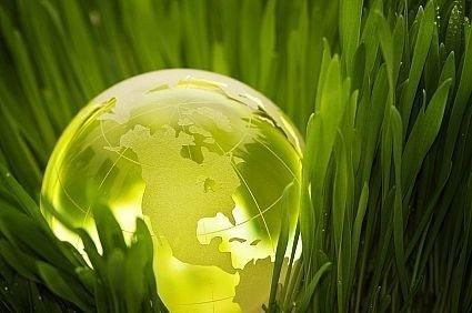 Climate Crisis: Who Will Act?   Développement d...   évolution des villes+ le développement durable   Scoop.it