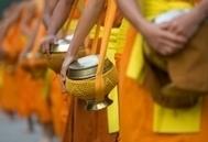 Pourquoi choisir un circuit Cambodge et un circuit Laos ? | Circuits et voyages Cambodge | Scoop.it