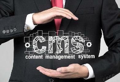 Quels sont les principaux CMS et comment choisir celui qui correspond à son projet ? | e-commerce  - vers le shopping web 3.0 | Scoop.it