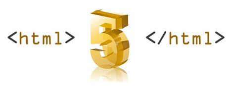 Walidacji formularzy w HTML5 - liczby, numer telefonu, data i czas, placeholder | Projektowanie stron WWW | Scoop.it
