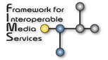 AMWA, EBU, SMPTE Announce Groundbreaking Collaboration To Drive Future Media Standards & Interoperability Across Digital Media Ecosystem | Video Breakthroughs | Scoop.it