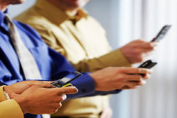 Tunisie: Le guichet unique des TIC toujours opérationnel (ministère) - Babnet Tunisie   Marché NTIC   Scoop.it