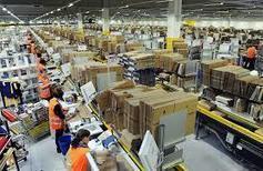 ¿Por qué querría Amazon ser el nuevo Barnes & Noble? David Sax en The New Yorker | Litteris | Scoop.it