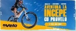 Provelo - magazin biciclete | Fashion-Biz | Scoop.it
