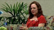 Author of Banned Republic Book Speaks Out - KSPR | SchoolLibrariesTeacherLibrarians | Scoop.it