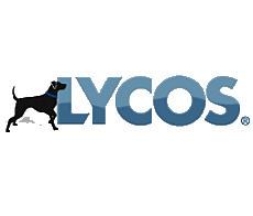 Lycos   Buscadores de Internet ¿Cual es es mejor?   Scoop.it