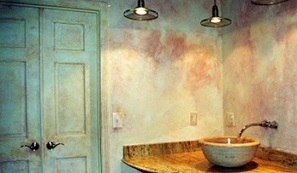 Faux Finishing and Painting in Franklin and South Nashville, TN | abouthome | Scoop.it