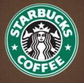 Starbucks: Social Media Revenue Based on Relationships   Business 2 Community   Public Relations & Social Media Insight   Scoop.it