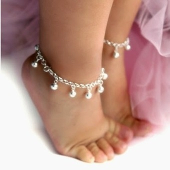 Tips on Displaying Kids Jewelry | Fashion and Jewelry | Scoop.it