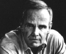 Cormac McCarthy's The Road May Have the Scariest Passage in All of Literature | The Road | Scoop.it