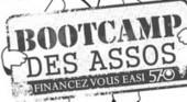 Bootcamp des associations : les gagnants sont...   Actualité de 570 easi   Scoop.it
