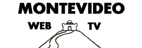 Montevideo WebTV es una plataforma audiovisual por internet que produce y difunde contenidos propios y exclusivos desde Uruguay para el mundo entero. - Montevideo WebTV | La Tecnológia al día | Scoop.it