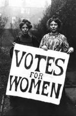 A woman's place... is in the government   Papel de la Mujer en la política y comercio Asia-Mexico   Scoop.it