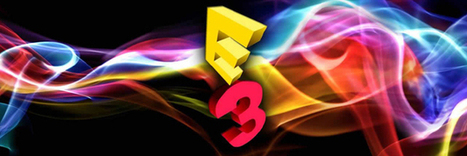 "E3 2014: Highlights from the ""Big Three"" 