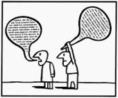 #RRHH - ¿Eres convincente? | Empresa 3.0 | Scoop.it