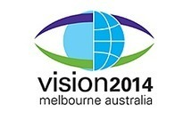iHouse | Vision2014 | personalised learning | Scoop.it