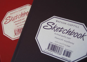 What's in Your Creative Writing Notebook? | Writing Forward | Metawriting | Scoop.it