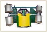 Rotomoulding, Rotational Moulding Machine Manufacturer | Moulding Machine Manufacturer | Scoop.it