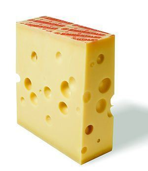 Could Reason's Swiss Cheese Model Explain Organizational and IndividualErrors? | Occupational Psychology | Scoop.it