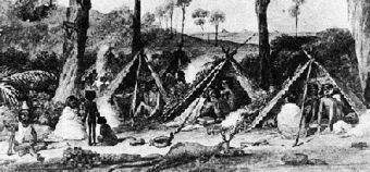 Aborigines   Indigenous Australians History Year 4   Scoop.it