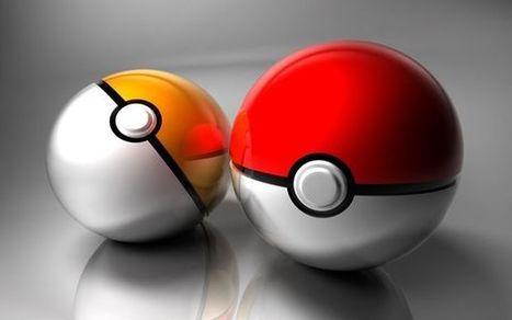 La police d'Anvers met en garde contre les dangers du jeu Pokémon Go | Plusieurs idées pour la gestion d'une ville comme Namur | Scoop.it