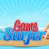 Game-Surfer.com | Cool Games for Kids | Scoop.it