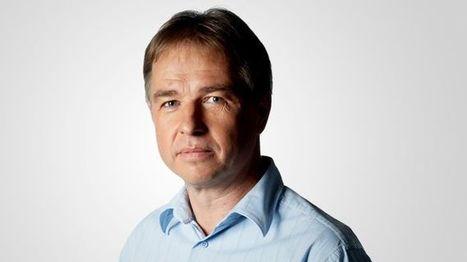 Er beweegt iets in Congo - Peter Verlinden | International aid trends from a Belgian perspective | Scoop.it