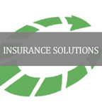 Best Credit Workflow Solution for Insurance   Insurance Software on Cloud   Scoop.it