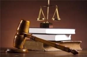 Le CNIL veut instaurer un droit au déréférencement - Journal du Net | Le droit du net | Scoop.it