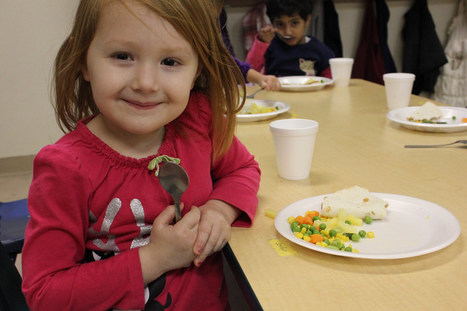 Opt into After School Day Care | Child Care Center | Scoop.it
