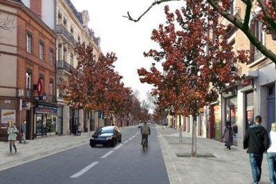 Urbanisme. La vision de Joan Busquets pour Toulouse en 2020 | Toulouse La Ville Rose | Scoop.it
