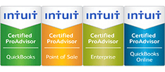 Availing Technical Assistance with Intuit Software Issues | Mac Customer Service | Scoop.it