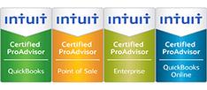 Intuit Support @ 1-855-383-7236 by Intuit Certified Technician | Apple Customer Service | Scoop.it