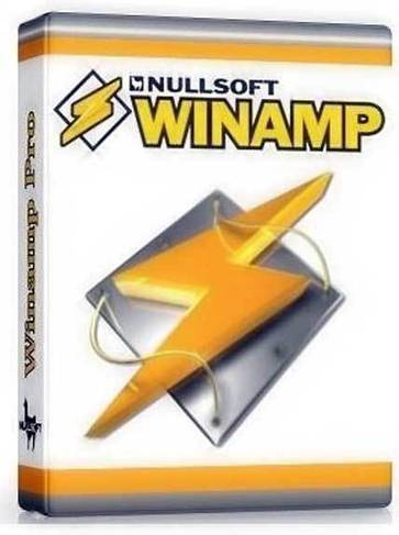 Nullsoftv WinAmp Pro 5.7.3392 Beta Incl KeyMaker | Latest Softwares,Full Games for PC free Download and Blogger Tips | Latest Softwares,Full Games for PC free Download and Blogger Tips | Scoop.it