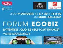 Grenoble Ecobiz - L'avis du voyageur doit il devenir un outil commercial de vente et de fidélisation pour les professionnels du tourisme ? | Entreprise, tourisme et internet | Scoop.it