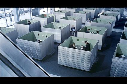 Quitter son travail pour créer son entreprise   Création d'entreprise & startups !   Guilhem Bertholet   Start-up   Scoop.it