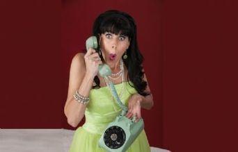 Cassazione: è reato spiare le telefonate dei figli minorenni. In allegato il testo della sentenza | Genitori e Psicologia | Scoop.it
