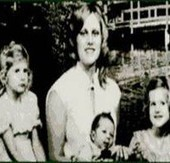 The Diane Downs' Case Was No Small Sacrifice | socialaction2014 | Scoop.it