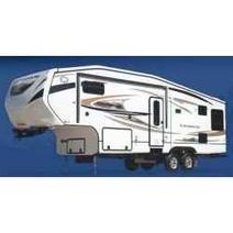 What Everybody Ought to Know about Australian Caravans? | Caravans in Australia | Scoop.it