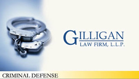 For Best Legal Advice - Contact Criminal Defense Lawyer | Attorneys | Scoop.it