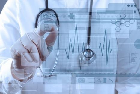 Un nuevo paradigma de la atención para dar respuesta al paciente 3.0 | Sanidad TIC | Scoop.it