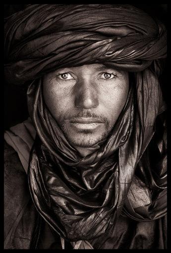 Tres consejos para hacer fotografías de retrato - tuexperto.com | Fotografia digital | Scoop.it