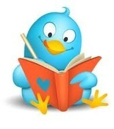7 Twitter Tips Every Marketer Should Know | MarketingHits | Scoop.it