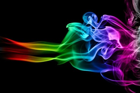 FDA's Disallowance of Smoking Cessation Claims for Electronic Cigarettes is Greatest Potential Cause of Use of These Products by Nonsmokers... | E-Cigarettes and Vaping rights | Scoop.it