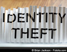 5 Groups At Greater Risk Of Identity Theft | Bankrate.com | eSafety and Disability | Scoop.it