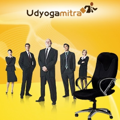 HR Consultancy in Bangalore - Udyogamitra | Udyogamitra | Scoop.it
